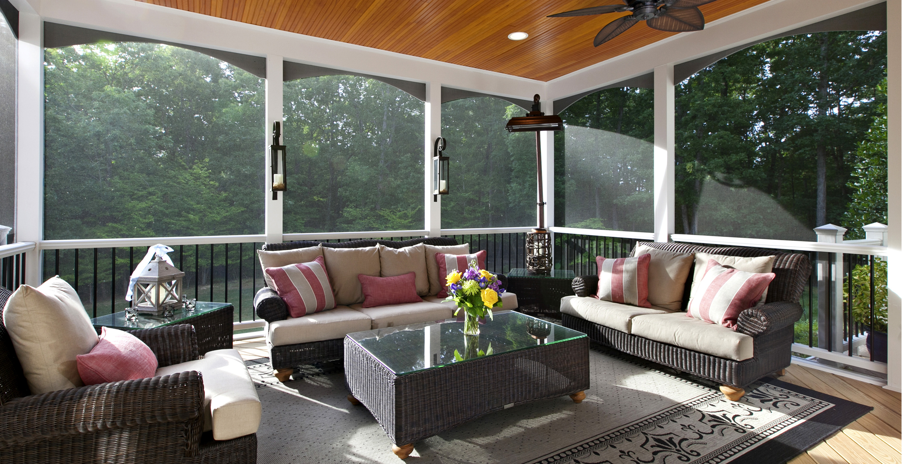 Screened-porch2