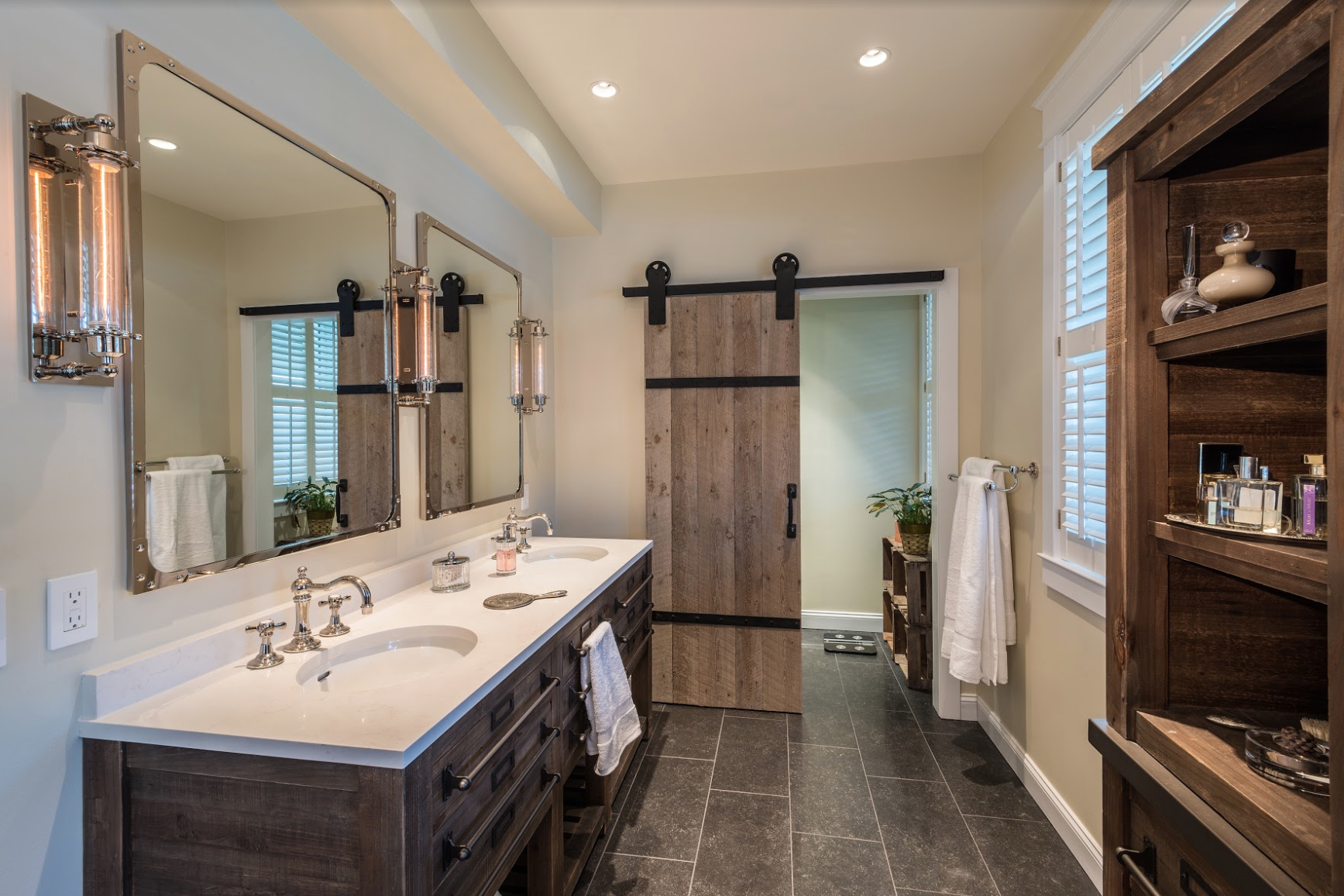 Bathroom Remodeling Northern Virginia Home Fronts News - Bathroom remodeling northern virginia